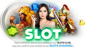 Best Online Slot Game Malaysia 2021 |Free Spins Slots |Enjoy11