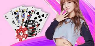 What You Must Learn About Situs Poker Online? | Peatix
