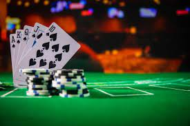 178,106 Casino Stock Photos, Pictures & Royalty-Free Images - iStock